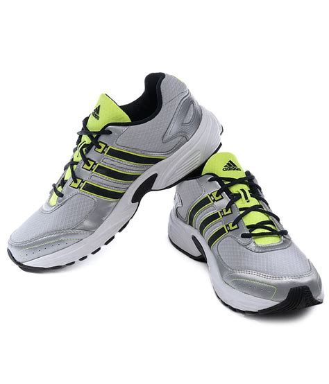 adidas shoes mrperswall au