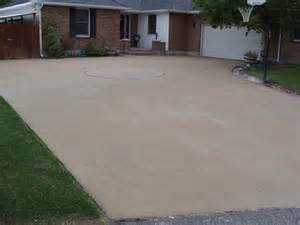 driveway resurfacing in idaho falls id custom concrete