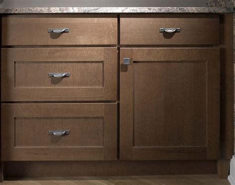 kitchen cabinet cup pulls 1000 images about cup pulls from top knobs on pinterest