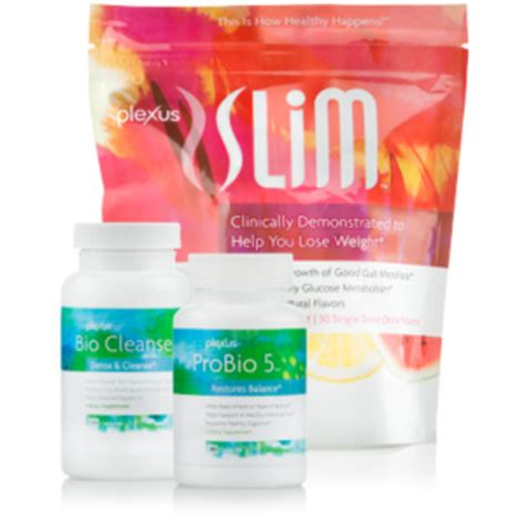 Plexus Triplex Detox Symptoms by Shop Plexus 174 Products Today Plexus Worldwide