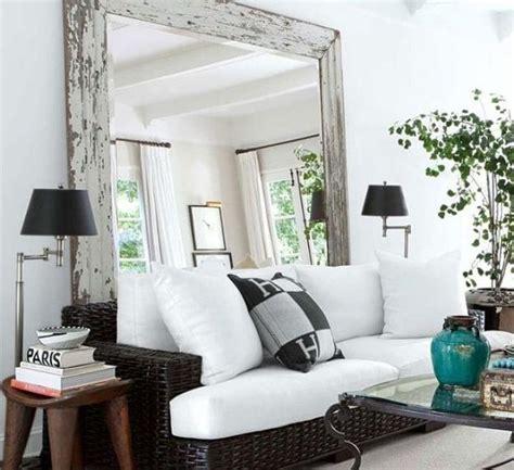 space saving ideas  modern living rooms  tricks