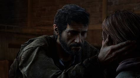 the last review the last of us remastered gamer