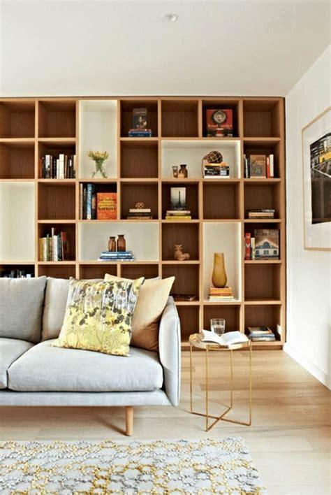 themes in the novel house boy id 233 es rangement pour un int 233 rieur plus pratique et accueillant
