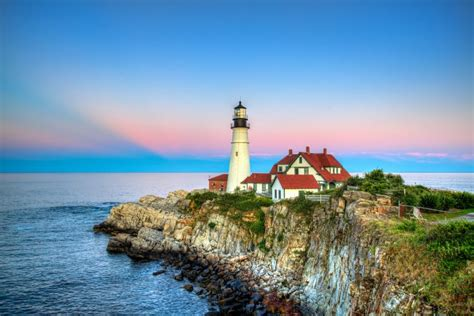 best things to do in portland faremahine best things to do in portland maine activities best