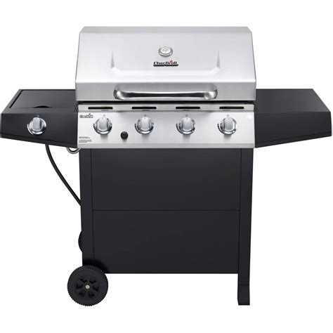 Best Of   Home Depot Grills Clearance   Insured By Ross