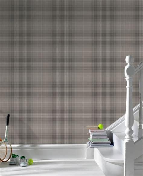 wallpaper grey tartan audrey charcoal tartan charcoal and wallpapers
