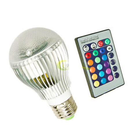 led light bulbs best price best price on led light bulbs 3w led bulb best price