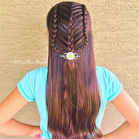 feathers braids pictures 1000 ideas about feather braid on pinterest braids
