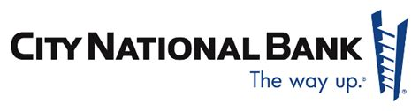 national bank corporation list of the 17 best finance company logos brandongaille