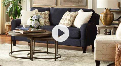 thrifty home decor thrifty decor chic 28 images shop this room thrifty