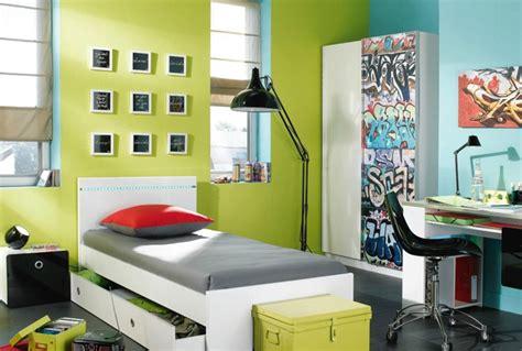 les concepteurs artistiques meubles chambre ado conforama