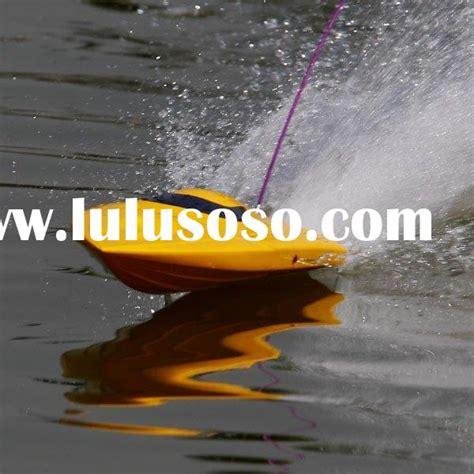 brushless motors for model boats electric boat motor electric boat motor manufacturers in