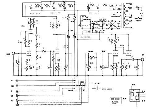 Power Lifier Ea 7000 kohler automatic transfer switch schematic kohler free
