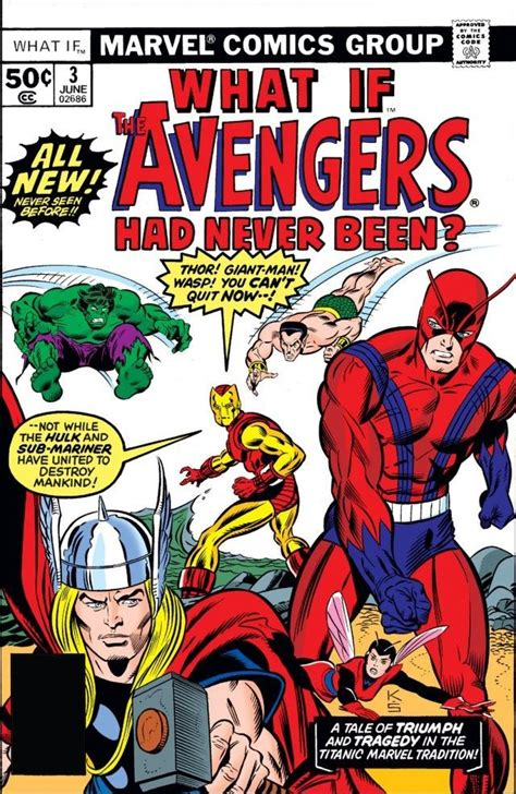 3 never never part three of three volume 3 what if vol 1 3 marvel database fandom powered by wikia