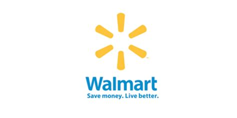 Walmart Gift Card Logo - walmart purchase 15 worth of participating products and get a 5 gift card
