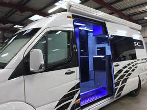 Custom Kitchen Designs campervan conversions a buyers guide this moving house
