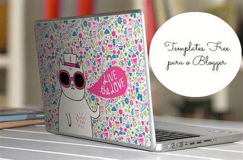 templates blogger de moda moda por stephanie gomes templates free para o blogger