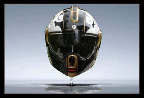 best helmet design automotive motorcycle unique helmet design