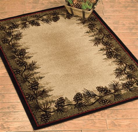 Ikea Wool Rugs by Village Pines Rug 8 X 10