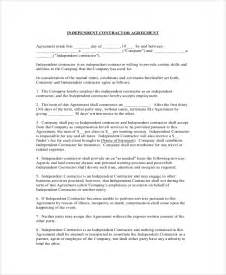 sales partnership agreement template sales partnership agreement template 9 free partnership