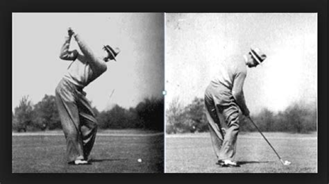 sam snead golf swing sequence sam snead golf swing bing images