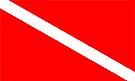 dive flag pin dive flag images pic 22 on