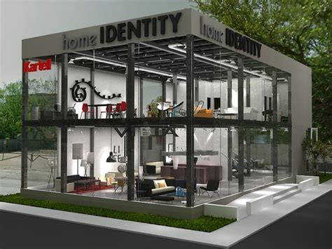 home design stores in houston new high end furniture and home design store is roaring