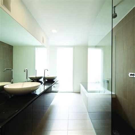 Rigips Im Badezimmer by Neues Trockenbau System F 252 R Den Badausbau Energie