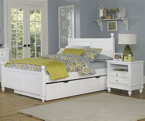 trundle beds with storage wood white trundle bed with storage loft bed design