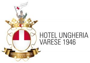 popolare di bergamo saronno where we are hotel ungheria varese official website