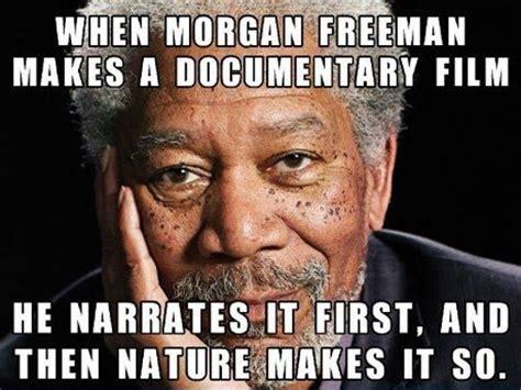 freeman narration how freeman narrates dhtg