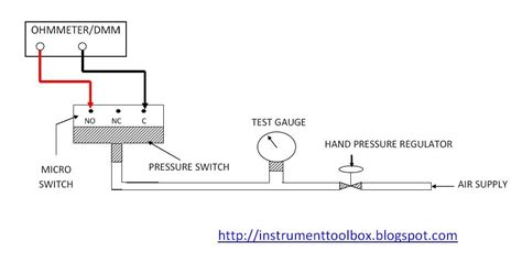 high pressure switch wiring diagram images diagram