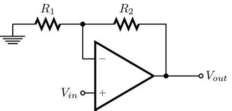 resistor size circuitikz resistor size circuitikz 25 images file ohm s with voltage source tex svg wikiversity how
