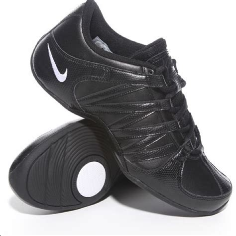 Nike Dzumba 76 nike shoes nike shoes from autumn s