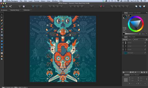design app alternative vectr alternatives and similar affinity designer an alternative to illustrator wg