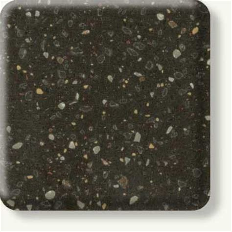 Corian Gravel by Plan De Travail Granit Marbre Quartz De Quartz