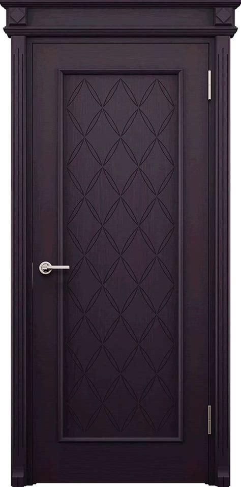 17 Best Images About Porte E Finestre On Pinterest 432 Interior Door Manufacturer