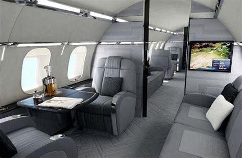 Interior Express by Billionaire Packer Spends 100 Million On Three