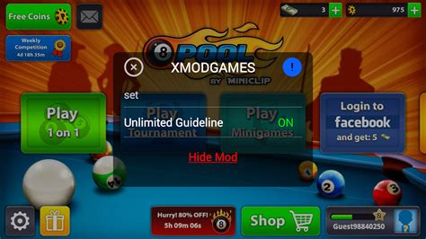 hack theme line android root root 8 ball pool hack guide line hack android hackers