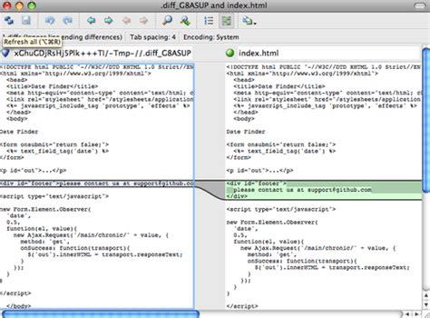 git tutorial config git git configuration
