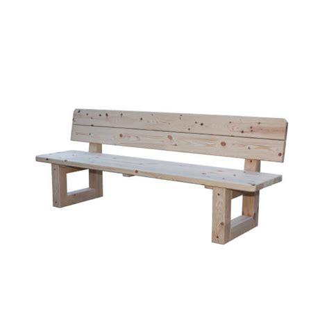 comprar banco de madera comprar banco de madera banco madera industrial oferta