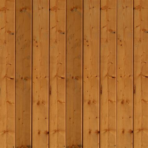 texture png wood fine