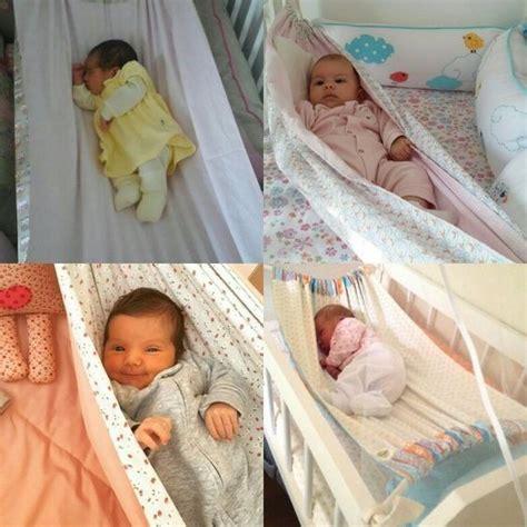 precio de hamacas para bebes hamacas de cuna para bebes recien nacidos ni 241 a o ni 241 o