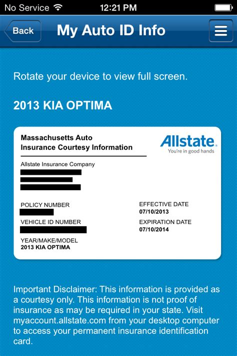 allstate car insurance phone number ten benefits