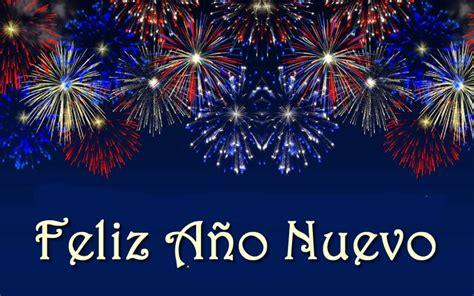 imagenes navidad año nuevo im 225 genes de navidad feliz a 241 o nuevo