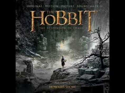 ed sheeran hobbit mp3 download i see fire ed sheeran the hobbit the desolation of smaug