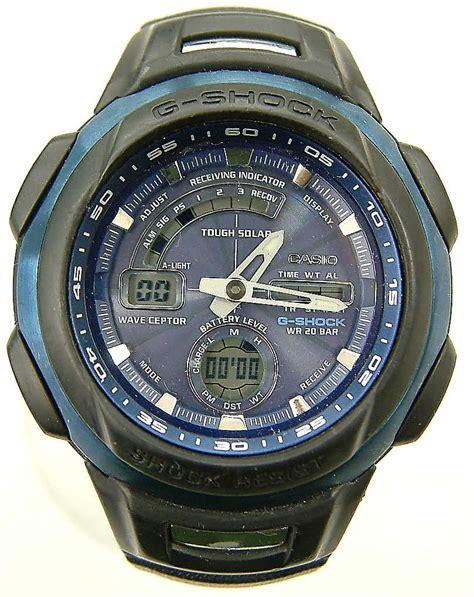 Gshock Gw 1310j casio 腕時計 g shock gw 1310 名古屋 三河の大型リサイクルショップ エコ ドリーム