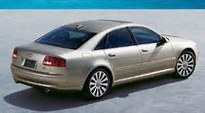 books about how cars work 2005 audi a8 free book repair manuals 2005 audi a8 specifications car specs auto123