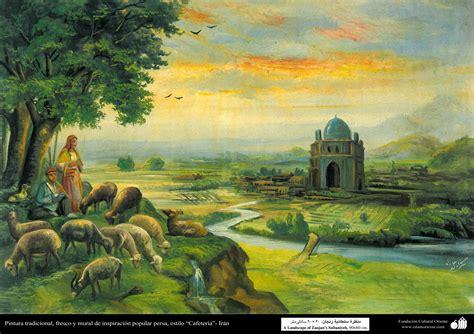 fresco pinturas pintura tradicional fresco y mural de inspiraci 243 n popular