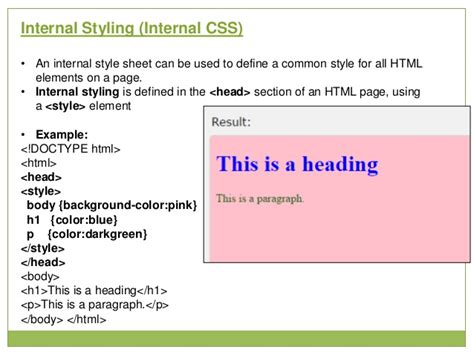 css style background color html background color style murderthestout